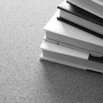 小論文の教え方・指導法 予備校主催の研修のポイントを公開