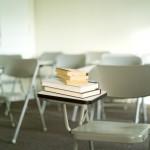 大学・専門学校入試の面接対策【5】合格の5つのコツ(注意点・チェックポイント)