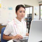 看護医療系小論文のテーマ、書き方、例文