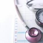 看護医療系小論文のテーマ、書き方、受験生の例文