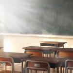 教育学部とは 就職状況、将来性、学ぶ内容を解説