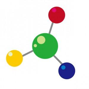 化学 原子