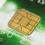 大学生・専門生 クレジットカードは持つべきかいらないか~必要性は?~