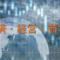 【経済・経営・商学部】小論文の例文・書き方・対策